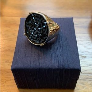 Amazing Anthropologie Ring